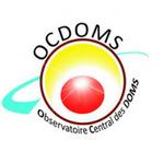 OCDOMS